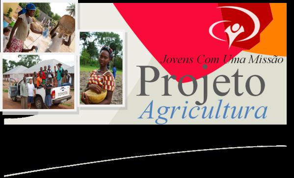 projeto agricultura.jpg